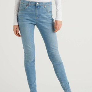 United Colours of Benetton Slim Fit Jean